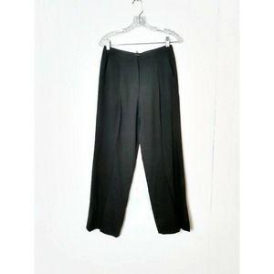 Giorgio Armani  Trousers Pants
